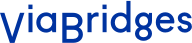 Via Bridges Logo